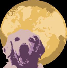 hond1
